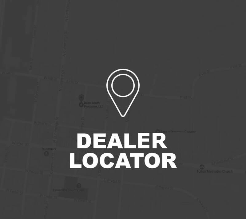 Dealer Locator for DSP Armory